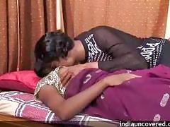Poonam and raju xlx